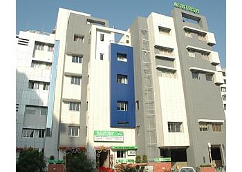 Asutosh Hospital