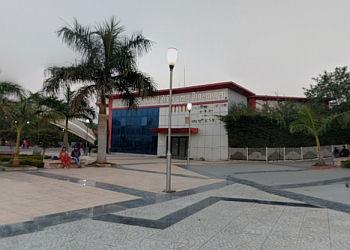 Atal Bihari Vajpayee Kshetriya Udyan Park