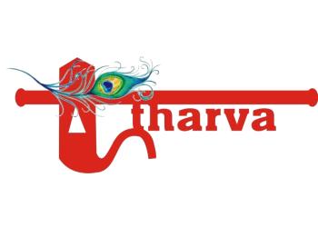 Atharva Play School & Nursery