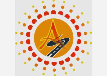 Athitya Soft