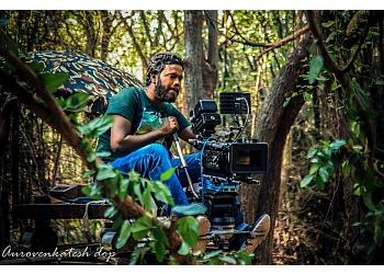 Athvika Media Works Pvt. Ltd.