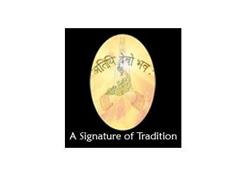 Atithi Devo Bhawah Tours & Travels