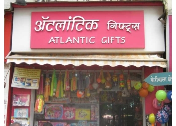 Atlantic Gifts