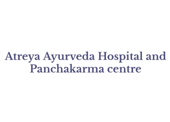 Atreya Ayurveda Hospital and Panchakarma centre