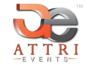 Attri Events™ Pvt. Ltd.