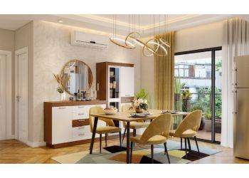 Auraa Interiors