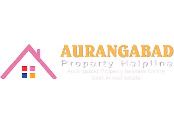 Aurangabad Property Helpline