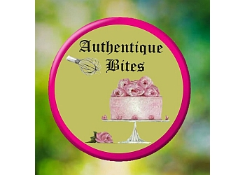 Authentique Bites