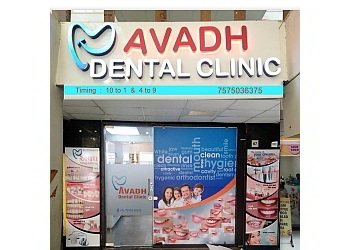 Avadh Dental Clinic
