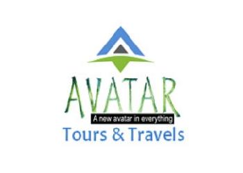 Avatar Tours & Travels