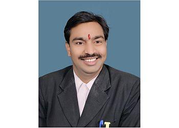 Avdhesh Singh Tomar