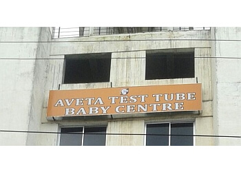 Aveta Test Tube Baby Center
