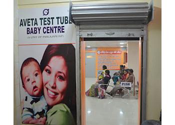 Aveta Test Tube Baby Center