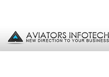 Aviators Infotech