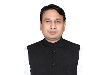 Avkash Jain Advocate