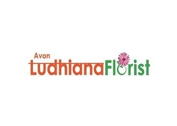 Avon Ludhiana Florist