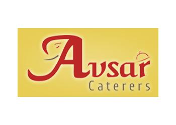 Avsar Caterers