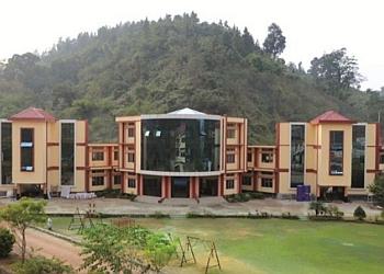 Axel Public School