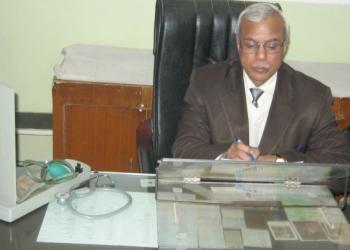 Ayurveda Prasad