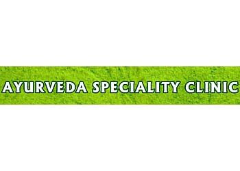 Ayurveda Speciality Clinic