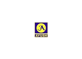 Ayush Rehabilitation & research Centre
