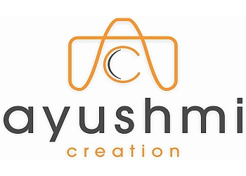 Ayushmi Creation
