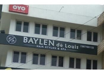 BAYLEN de Louis Salon and Spa