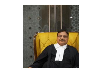 B. D. Rathi