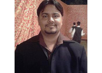 BHAIRAV VASHISHTH