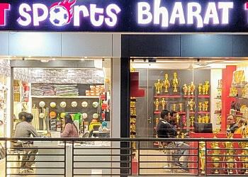 BHARAT SPORTS