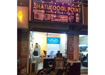 BHATIA COOL POINT