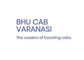 BHU CAB VARANASI