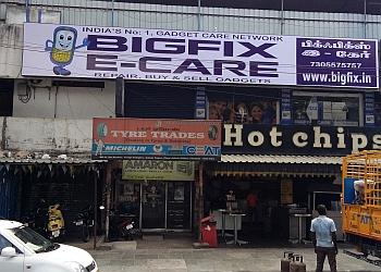 BIGFIX ECARE | Ashok Nagar