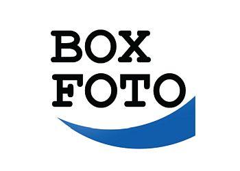 BOXFOTO