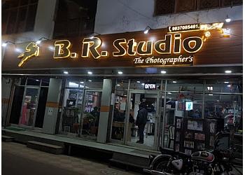 B.R. Studio