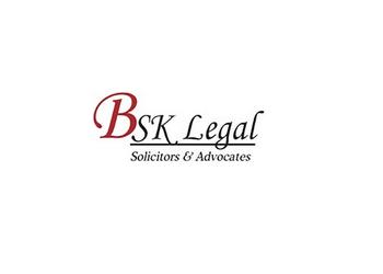 BSK Legal, Solicitors & Advocates