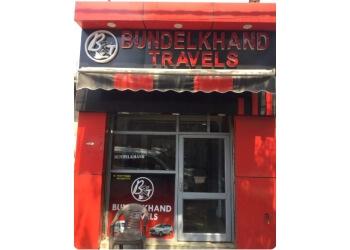 BUNDELKHAND TRAVEL'S