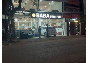 Baba Furniture