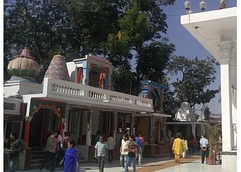 Bada Ganapati Temple
