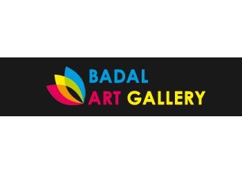Badal Art Gallery