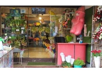Baghban Florist