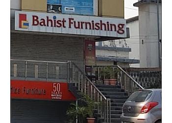 Bahist