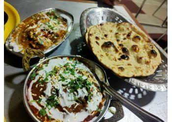 Bajrang Dhaba