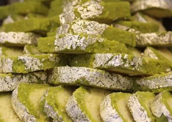 Bakale Sweets
