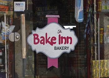 Bake Inn