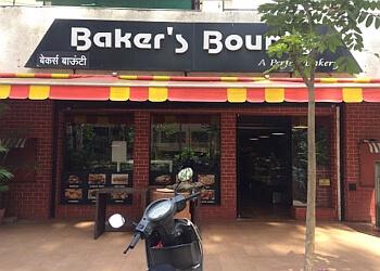 Baker's Bounty