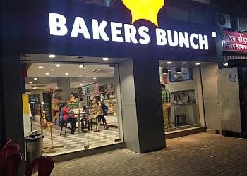 Bakers Bunch