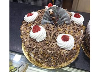 Baker's Lounge