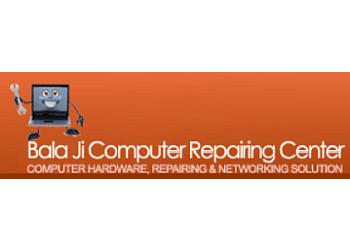 Bala Ji Computer Repairing Centre