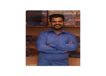 Balabharathi pvc interior design